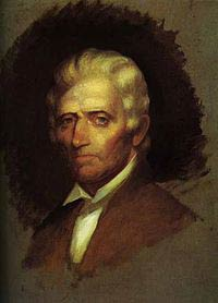 Daniel_Boone_by_Chester_Harding_1820