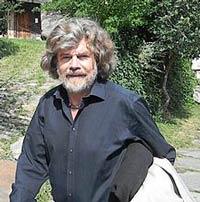 Reinhold_Messner_(2012)