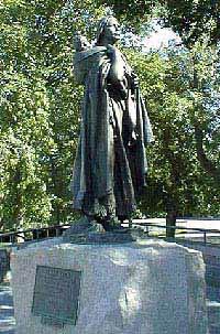 sacajawea_statue
