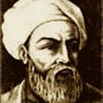Ibn_Battuta