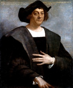 1291168677_christopher_columbus_