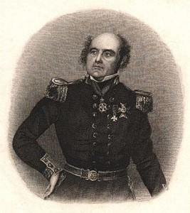 Sir john_Franklin
